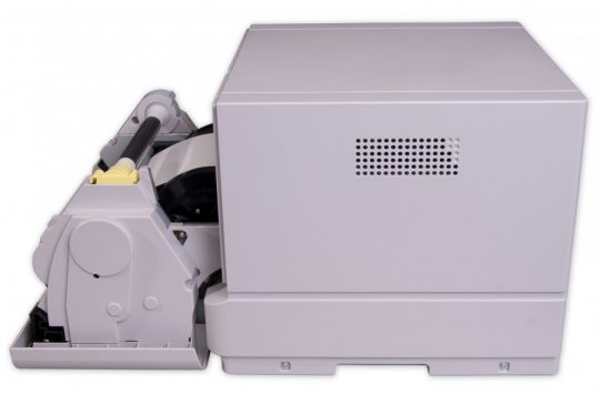 Citizen Photo Printer CY-02