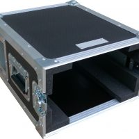 CX-02 Flightcase