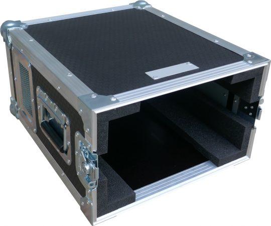 CX-02 Flightcase