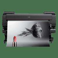 Canon Imageprograf pro 6000
