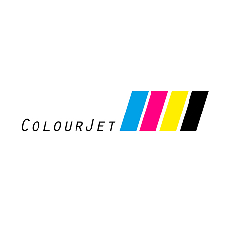 ColourJet