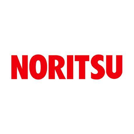 Noritsu
