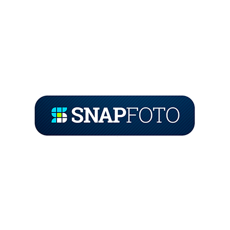 Snapfoto