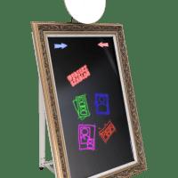Smove Fbox Mirror