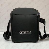Citizen CZ-01 Carry Bag Front