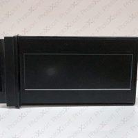 Noritsu control strip loader side