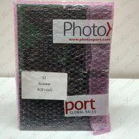 Noritsu S2 Scanner PCB 1