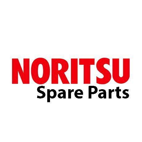 Noritsu Spare Parts