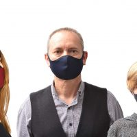Dimanolo masks sizes