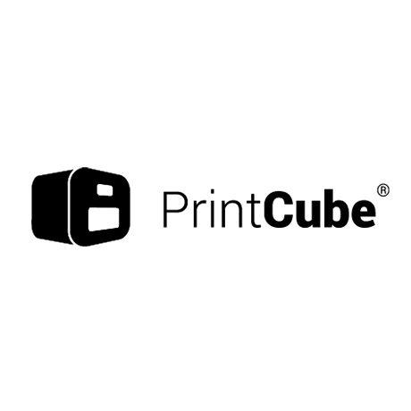 PrintCube