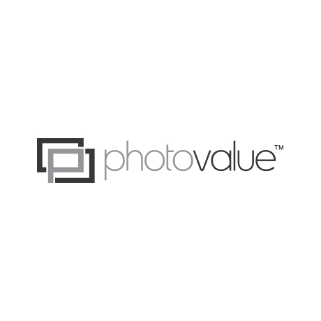 Photovalue